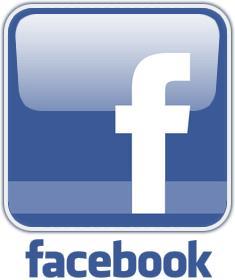 Facebook_Logo_19