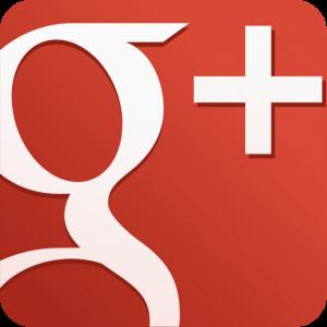 google-plus-logo-300x300
